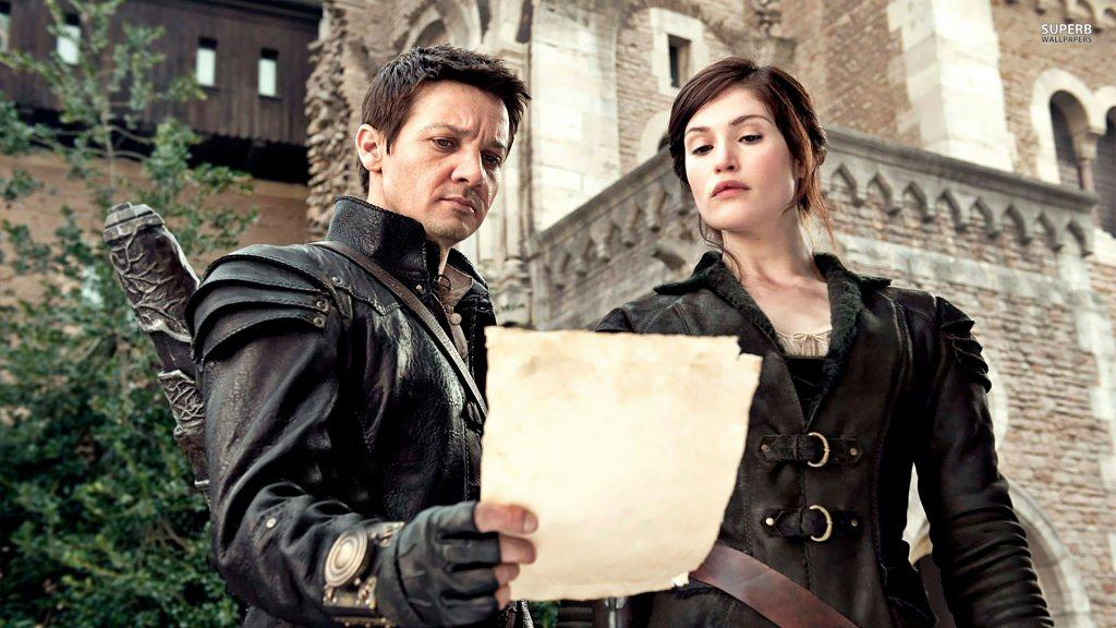 hansel-and-gretel-witch-hunters-17227-1920x1080