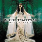 Within Temptation Live!