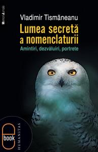 vladimir_tismaneanu-lumea_secreta_a_nomenclaturii_2