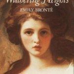 Recomandări cărţi Valentine's Day (1): cele mai frumoase cărţi de dragoste