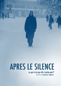 Apres_le_silence