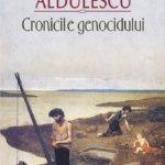 Sex în literatură (26): Radu Aldulescu despre priapism