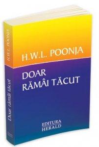 Doar_ramani_tacut_persp_nou_mare