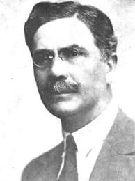 Dumitru Drăghicescu