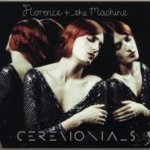 Live! Florence and the Machine – Hackney Empire 2011