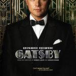 "Personajele din ""Marele Gatsby"""