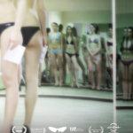 Girl Model (2011) – One World România 2013