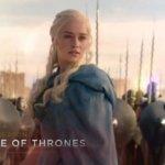 Trailerul zilei: Game of Thrones – Sezonul 3 (2013)