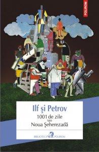 Ilf si Petro