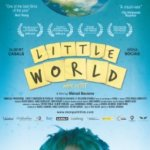 Little World (2012) – One World România 2013