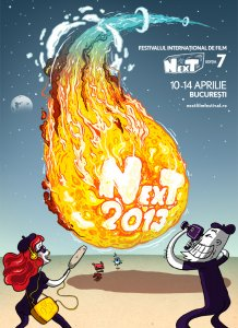 NexT_IFF_2013