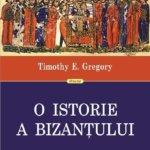Sex în literatură (12): Infracţiuni sexuale în Bizanţ