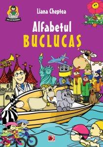alfabetul_buclucas_Cheptea_coperta1