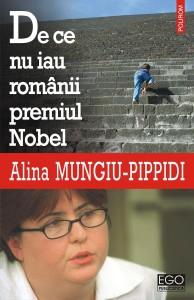 de-ce-nu-iau-romanii-premiul-nobel_1_fullsize