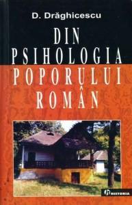 din_psihologia_poporului_roman_draghicescu1
