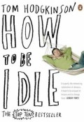 how-to-be-idle-120x175