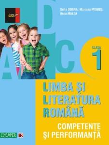 limba_romana_competente_1_Dobra_coperta1