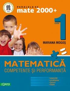 mate_clasa I_2012_coperta1