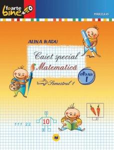 matematica_caiet_special_sem1_A.Radu_coperta1