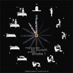 Nu susţinem fumatul (nici în filme) – leapşă cinefilă