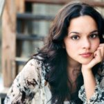 Norah Jones Live – Amsterdam 2007