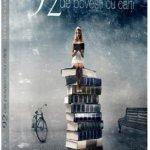 Sex în literatură (16): Povestea 20 a lui Ștefan Caraman