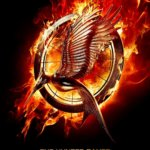 In Production – The Hunger Games: Catching Fire (2013)