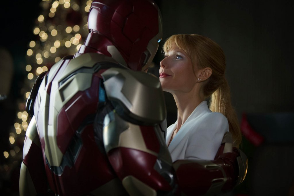 Iron-Man-3-pic-3