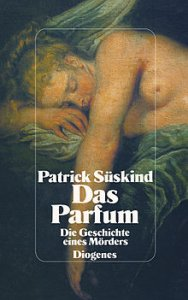 Coperta editiei germane