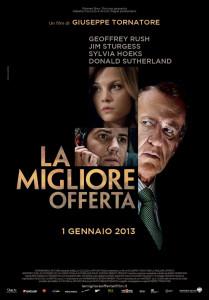 Poster_La_Migliore_Offerta_0