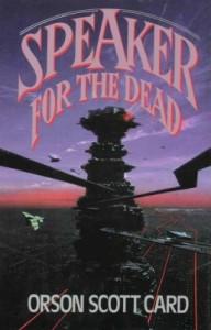 Coperta primei ediții