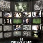 The Gatekeepers (2012): Cinepolitica 2013