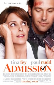 admission-poster01