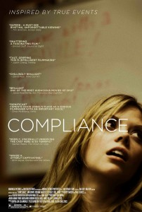 compliance-movie-poster