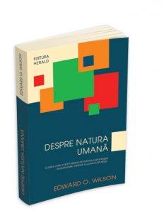 despre_natura_umana_persp_mare
