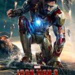 Cele mai aşteptate filme cu supereroi