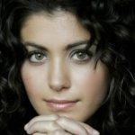 """Katie Melua – Live """"OVO Session 2007"""""""