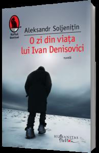 o_zi_din_viata_lui_ivan_denisovici.3d