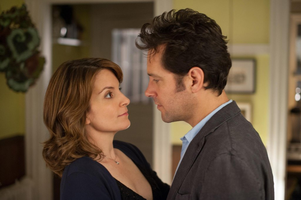 picture-of-tina-fey-and-paul-rudd-in-admission-large-picture