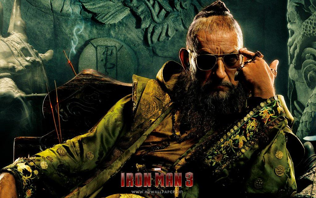 the_mandarin_in_iron_man_3-wide