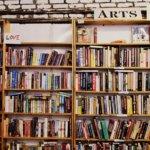 Prin blogosfera literara (29 aprilie – 5 mai 2013)