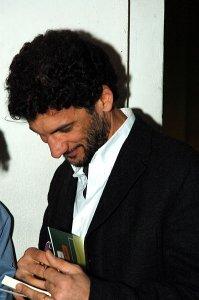 Fabio Stassi