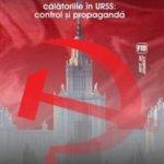 Concurs: Câștigă trei cărți semnate de scriitorul Codruț Constantinescu! – ÎNCHEIAT!