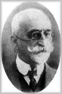 A.C.Cuza