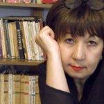 """Interviu Doina Ruști: """"… dincolo de toate astea, a fost un manuscris, în care pe o singură pagină era cuprinsă viața întreagă a unui om""""'"""