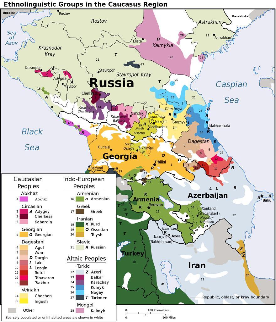 Ethnic_Groups_In_Caucasus_Region_2009
