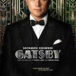 The Great Gatsby (2013): un film, două păreri