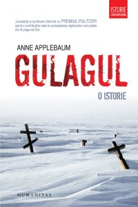 Gulagul. O istorie