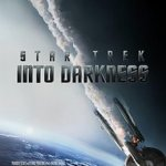 Star Trek Into Darkness (2013) – II