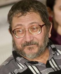Radu-Ilarion Munteanu